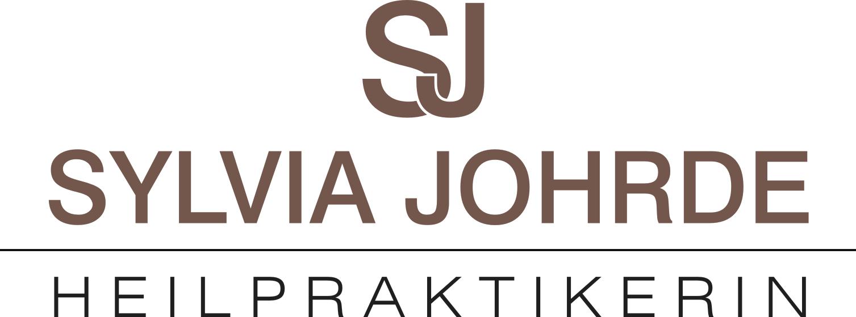 Logo Sylvia Pahl